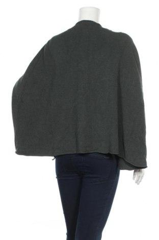 Γυναικεία ζακέτα Lauren Vidal, Μέγεθος M, Χρώμα Πράσινο, 50% βισκόζη, 30% πολυαμίδη, 20% μαλλί, Τιμή 13,94€