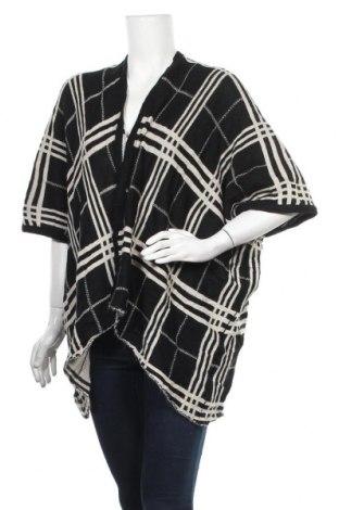 Γυναικεία ζακέτα Mizumi, Μέγεθος M, Χρώμα Μαύρο, 100%ακρυλικό, Τιμή 16,37€