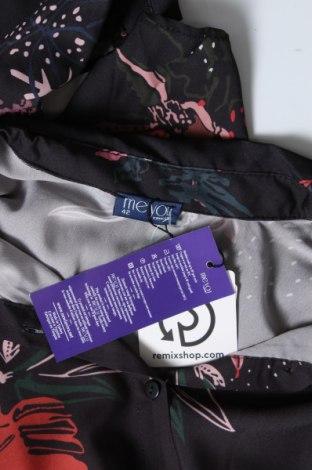 Дамска риза Concept, Размер M, Цвят Син, Полиестер, Цена 12,98лв.