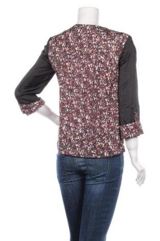 Дамска риза La Mode Est A Vous, Размер S, Цвят Многоцветен, Полиестер, Цена 13,57лв.