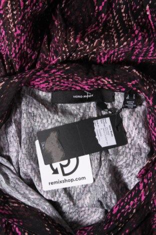 Дамска риза Vero Moda, Размер S, Цвят Многоцветен, Цена 13,50лв.
