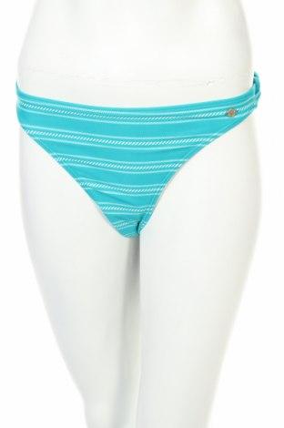 Γυναικείο μαγιό Protest, Μέγεθος XL, Χρώμα Μπλέ, 80% πολυαμίδη, 20% ελαστάνη, Τιμή 12,99€