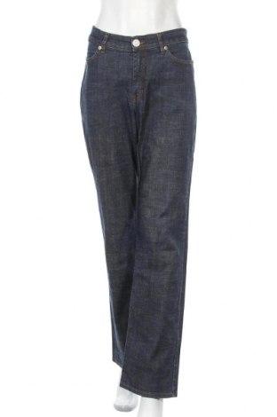 Γυναικείο Τζίν Escada Sport, Μέγεθος XL, Χρώμα Μπλέ, Τιμή 42,61€