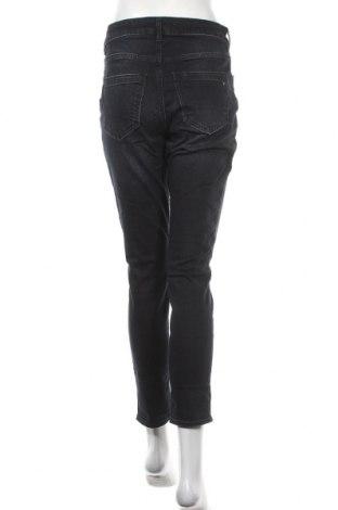 Дамски дънки On.You, Размер M, Цвят Син, 99% памук, 1% еластан, Цена 89,25лв.