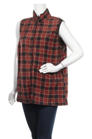 Дамски елек Laura Scott, Размер M, Цвят Многоцветен, Полиестер, Цена 13,65лв.