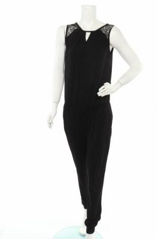 Γυναικεία σαλοπέτα Anna Field, Μέγεθος S, Χρώμα Μαύρο, 92% βισκόζη, 8% ελαστάνη, Τιμή 17,58€