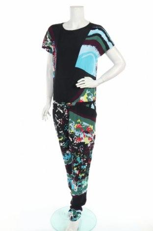 Γυναικεία σαλοπέτα Chacok, Μέγεθος M, Χρώμα Πολύχρωμο, Τιμή 113,58€