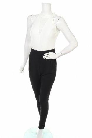 Γυναικεία σαλοπέτα Just For You, Μέγεθος S, Χρώμα Μαύρο, Τιμή 14,85€