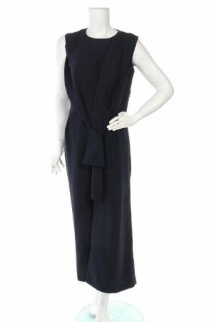 Γυναικεία σαλοπέτα Kiomi, Μέγεθος S, Χρώμα Μπλέ, Πολυεστέρας, Τιμή 23,10€