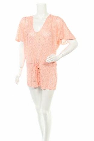 Дамски гащеризон Melissa Odabash, Размер M, Цвят Розов, Полиестер, Цена 21,80лв.