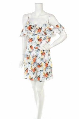 Γυναικεία σαλοπέτα Oxxo, Μέγεθος XL, Χρώμα Πολύχρωμο, Βισκόζη, Τιμή 13,04€
