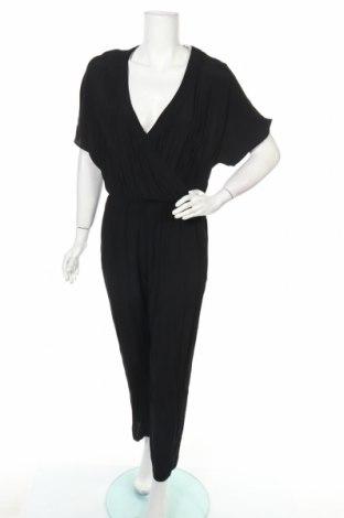 Γυναικεία σαλοπέτα Stella Forest, Μέγεθος M, Χρώμα Μαύρο, Βισκόζη, Τιμή 70,36€