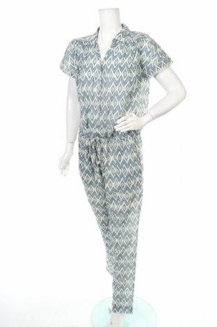 Γυναικεία σαλοπέτα Stella Forest, Μέγεθος XL, Χρώμα Μπλέ, Βαμβάκι, Τιμή 73,07€