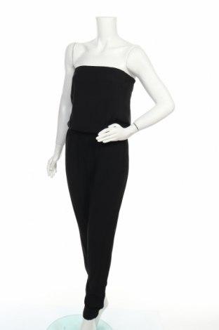 Γυναικεία σαλοπέτα Twintip, Μέγεθος L, Χρώμα Μαύρο, Βισκόζη, Τιμή 11,52€