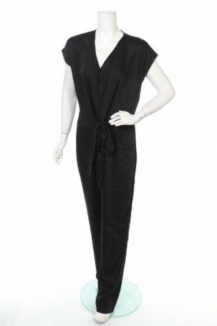 Γυναικεία σαλοπέτα Vero Moda, Μέγεθος M, Χρώμα Μαύρο, Πολυεστέρας, Τιμή 22,88€