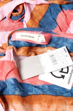 Γυναικεία σαλοπέτα Women'secret, Μέγεθος L, Χρώμα Πολύχρωμο, 100% βισκόζη, Τιμή 13,40€