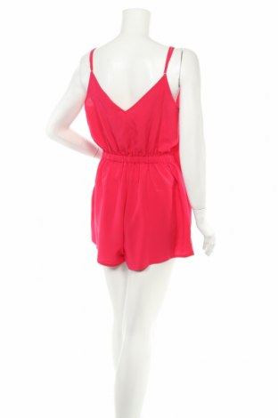Γυναικεία σαλοπέτα Women'secret, Μέγεθος XL, Χρώμα Ρόζ , Πολυεστέρας, Τιμή 15,21€