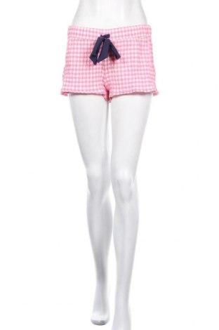 Γυναικείο κοντό παντελόνι Banana Moon, Μέγεθος S, Χρώμα Ρόζ , 95% πολυεστέρας, 5% ελαστάνη, Τιμή 13,67€
