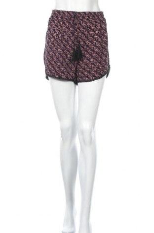 Γυναικείο κοντό παντελόνι Molly Bracken, Μέγεθος M, Χρώμα Πολύχρωμο, Βισκόζη, Τιμή 17,68€