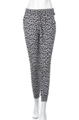 Γυναικείο παντελόνι Best Emilie, Μέγεθος S, Χρώμα Πολύχρωμο, Τιμή 6,14€
