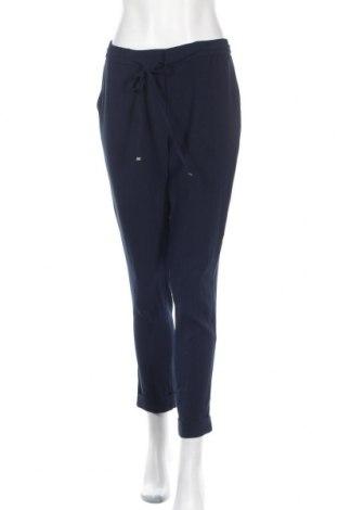 Γυναικείο παντελόνι Brooks Brothers, Μέγεθος M, Χρώμα Μπλέ, Πολυεστέρας, Τιμή 53,74€