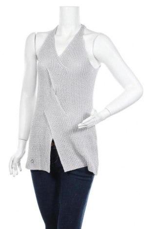 Γυναικείο πουλόβερ La Mode Est A Vous, Μέγεθος XS, Χρώμα Γκρί, Ακρυλικό, Τιμή 6,16€