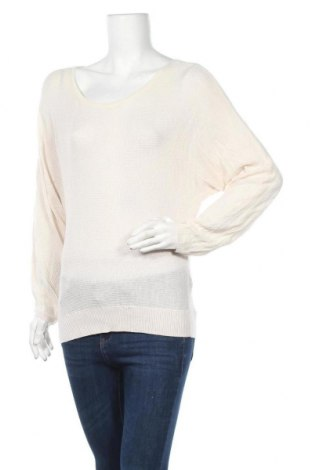 Дамски пуловер Dynamite, Размер M, Цвят Бял, Цена 4,10лв.