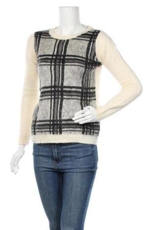 Γυναικείο πουλόβερ Forever 21, Μέγεθος S, Χρώμα Πολύχρωμο, Ακρυλικό, Τιμή 15,20€