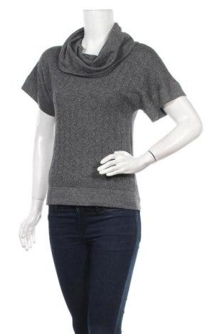 Дамски пуловер Madeleine, Размер S, Цвят Сив, Цена 11,03лв.