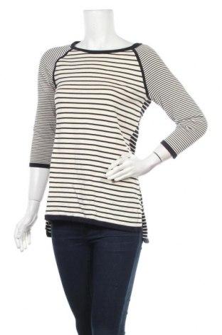 Γυναικείο πουλόβερ Talbots, Μέγεθος S, Χρώμα Εκρού, 60% βαμβάκι, 40% βισκόζη, Τιμή 12,70€