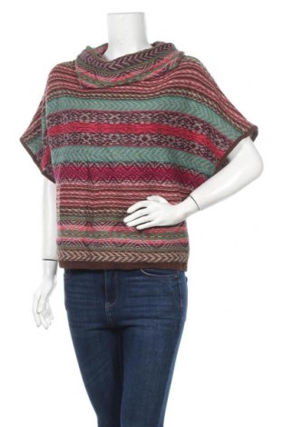 Γυναικείο πουλόβερ Nine West, Μέγεθος M, Χρώμα Πολύχρωμο, 70%ακρυλικό, 30% μαλλί, Τιμή 28,39€