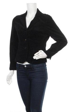 Γυναικείο σακάκι Annex, Μέγεθος S, Χρώμα Μαύρο, 97% βαμβάκι, 3% ελαστάνη, Τιμή 7,60€