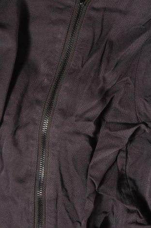Дамско яке, Размер M, Цвят Сив, Цена 16,28лв.