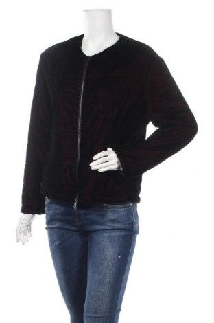 Дамско яке Lauren Vidal, Размер XL, Цвят Червен, 75% вискоза, 25% полиамид, Цена 85,57лв.