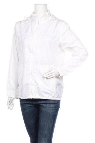 Дамско яке Unionbay, Размер M, Цвят Бял, Цена 40,95лв.