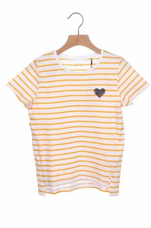 Παιδική μπλούζα Name It, Μέγεθος 6-7y/ 122-128 εκ., Χρώμα Λευκό, Βαμβάκι, Τιμή 7,98€