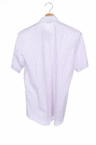 Παιδικό πουκάμισο Trutex, Μέγεθος 13-14y/ 164-168 εκ., Χρώμα Λευκό, 65% πολυεστέρας, 35% βαμβάκι, Τιμή 2,85€