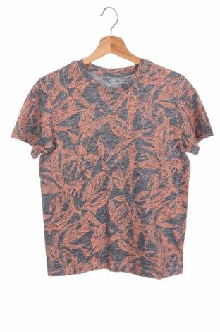 Παιδικό μπλουζάκι Jack & Jones, Μέγεθος 11-12y/ 152-158 εκ., Χρώμα Γκρί, 93% βαμβάκι, 7% βισκόζη, Τιμή 9,64€