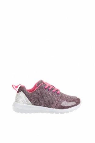 Παιδικά παπούτσια Gioseppo, Μέγεθος 28, Χρώμα Ρόζ , Κλωστοϋφαντουργικά προϊόντα, Τιμή 14,65€