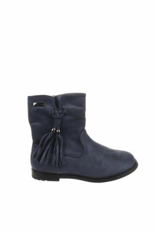 Παιδικά παπούτσια Super mode, Μέγεθος 28, Χρώμα Μπλέ, Κλωστοϋφαντουργικά προϊόντα, Τιμή 20,41€
