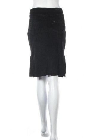 Пола Khujo, Размер XS, Цвят Черен, Полиестер, Цена 35,84лв.