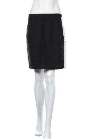 Пола Liebeskind, Размер S, Цвят Черен, 78% модал, 22% вискоза, Цена 18,02лв.