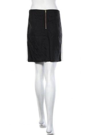 Пола Liebeskind, Размер XS, Цвят Черен, 78% модал, 22% вискоза, Цена 21,80лв.
