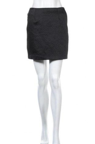 Φούστα Tiger Of Sweden, Μέγεθος S, Χρώμα Μαύρο, Πολυεστέρας, Τιμή 20,72€
