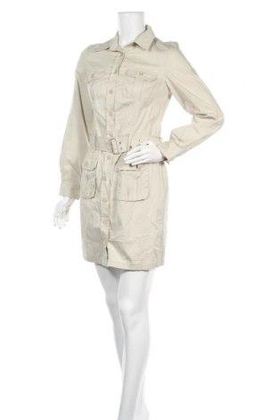 Φόρεμα Apart, Μέγεθος S, Χρώμα  Μπέζ, Βαμβάκι, Τιμή 17,73€