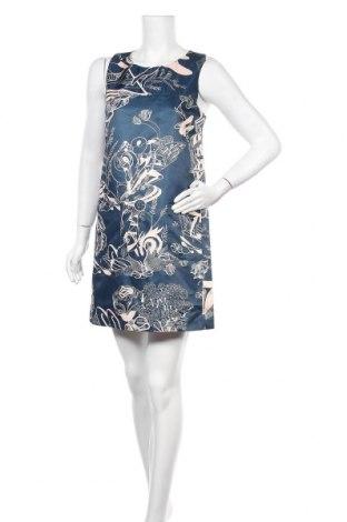 Φόρεμα Chacok, Μέγεθος S, Χρώμα Μπλέ, 100% πολυεστέρας, Τιμή 82,63€