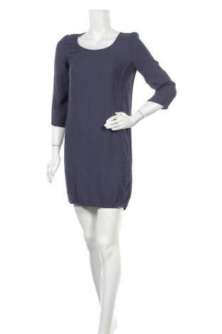 Φόρεμα Filippa K, Μέγεθος S, Χρώμα Μπλέ, 53% ασετάτ, 47% μοντάλ, Τιμή 24,16€