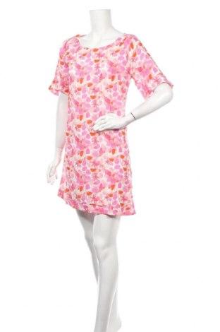 Φόρεμα Frieda & Freddies, Μέγεθος M, Χρώμα Πολύχρωμο, Βισκόζη, Τιμή 46,08€