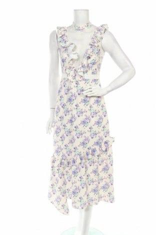 Φόρεμα Glamorous, Μέγεθος S, Χρώμα Λευκό, 100% πολυεστέρας, Τιμή 25,57€