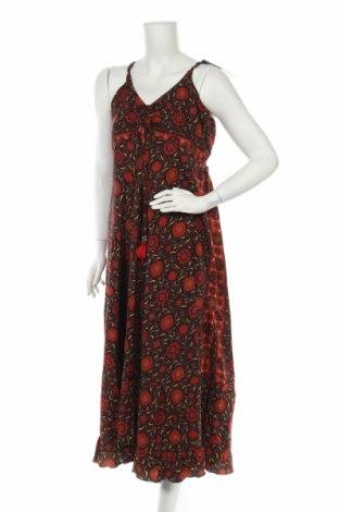 Φόρεμα Ipanima, Μέγεθος L, Χρώμα Πολύχρωμο, Τιμή 9,37€